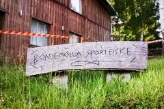 Bonde (12)